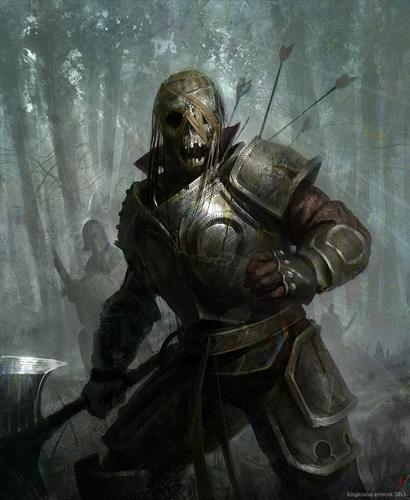 Ossein_warrior.jpg