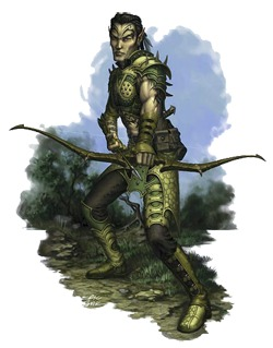 forest_elf.png