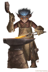 Gnome%20Blacksmith.jpg