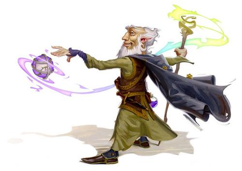 PHB-Gnome.jpg
