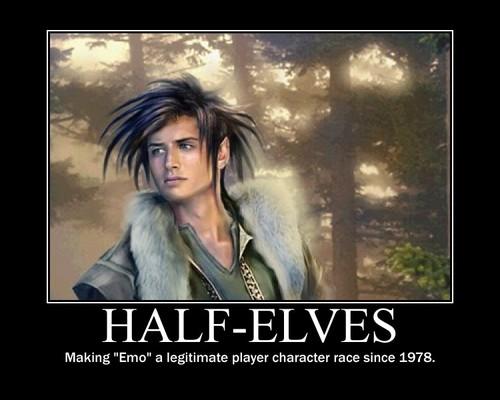 Half-Elves-Demotivator.jpg